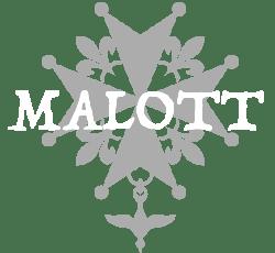 Malott.Net